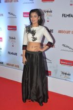 Akshara Haasan at Filmfare Glamour & Style Awards 2016 in Mumbai on 15th Oct 2016 (1474)_5804d746be01f.JPG