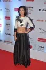 Akshara Haasan at Filmfare Glamour & Style Awards 2016 in Mumbai on 15th Oct 2016 (1475)_5804d747ca9ae.JPG