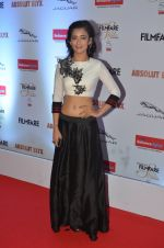 Akshara Haasan at Filmfare Glamour & Style Awards 2016 in Mumbai on 15th Oct 2016 (1476)_5804d748981e5.JPG