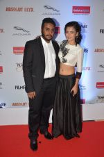 Akshara Haasan at Filmfare Glamour & Style Awards 2016 in Mumbai on 15th Oct 2016 (2076)_5804d7512d5f4.JPG