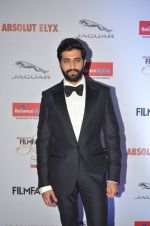 Akshay Oberoi at Filmfare Glamour & Style Awards 2016 in Mumbai on 15th Oct 2016 (2063)_5804d74b20a0f.JPG