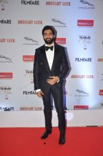 Akshay Oberoi at Filmfare Glamour & Style Awards 2016 in Mumbai on 15th Oct 2016 (2064)_5804d74bbeac0.JPG