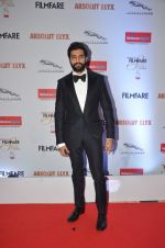 Akshay Oberoi at Filmfare Glamour & Style Awards 2016 in Mumbai on 15th Oct 2016 (2066)_5804d74d2446f.JPG