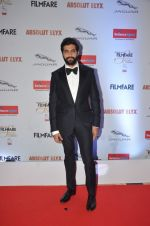 Akshay Oberoi at Filmfare Glamour & Style Awards 2016 in Mumbai on 15th Oct 2016 (2067)_5804d74dd7d19.JPG