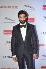 Akshay Oberoi at Filmfare Glamour & Style Awards 2016 in Mumbai on 15th Oct 2016 (2069)_5804d74f988e0.JPG
