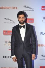 Akshay Oberoi at Filmfare Glamour & Style Awards 2016 in Mumbai on 15th Oct 2016 (2071)_5804d751c4f77.JPG