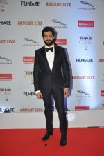 Akshay Oberoi at Filmfare Glamour & Style Awards 2016 in Mumbai on 15th Oct 2016 (2068)_5804d74eb1eba.JPG