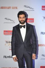 Akshay Oberoi at Filmfare Glamour & Style Awards 2016 in Mumbai on 15th Oct 2016 (2070)_5804d7505e7bc.JPG