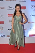 Alia Bhatt at Filmfare Glamour & Style Awards 2016 in Mumbai on 15th Oct 2016 (1765)_5804d75939581.JPG