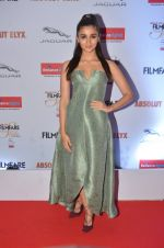 Alia Bhatt at Filmfare Glamour & Style Awards 2016 in Mumbai on 15th Oct 2016 (1766)_5804d759e251b.JPG