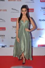 Alia Bhatt at Filmfare Glamour & Style Awards 2016 in Mumbai on 15th Oct 2016 (1768)_5804d75b2e417.JPG