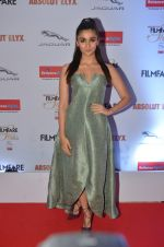 Alia Bhatt at Filmfare Glamour & Style Awards 2016 in Mumbai on 15th Oct 2016 (1769)_5804d75bce370.JPG