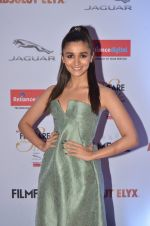 Alia Bhatt at Filmfare Glamour & Style Awards 2016 in Mumbai on 15th Oct 2016 (1775)_5804d75fb685b.JPG
