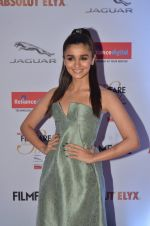 Alia Bhatt at Filmfare Glamour & Style Awards 2016 in Mumbai on 15th Oct 2016 (1777)_5804d76126156.JPG