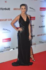 Amy Jackson at Filmfare Glamour & Style Awards 2016 in Mumbai on 15th Oct 2016 (1424)_5804d77879acc.JPG