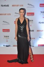 Amy Jackson at Filmfare Glamour & Style Awards 2016 in Mumbai on 15th Oct 2016 (1430)_5804d77d22cc9.JPG