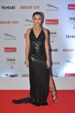Amy Jackson at Filmfare Glamour & Style Awards 2016 in Mumbai on 15th Oct 2016 (1431)_5804d77dd15ef.JPG