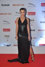 Amy Jackson at Filmfare Glamour & Style Awards 2016 in Mumbai on 15th Oct 2016 (1433)_5804d77f5b930.JPG