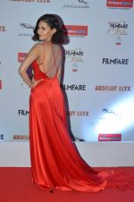 Amyra Dastur at Filmfare Glamour & Style Awards 2016 in Mumbai on 15th Oct 2016 (1318)_5804d78186e52.JPG