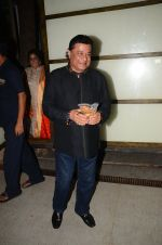 Anup Jalota at Hema Malini_s bday party on 16th Oct 2016 (91)_5804c72a4a9ec.JPG