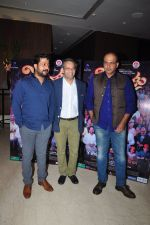 Ashutosh Gowariker at Priyanka_s marathi film on 15th Oct 2016 (38)_5804a16e2f031.JPG