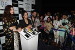 Athiya Shetty walks for Masaba at Amazon India Fashion Week on 15th Oct 2016 (48)_5804a2fa5b8f6.jpg