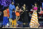 Baba Ramdev on the sets of Super Dancer on 16th Oct 2016 (50)_5804be5b3fbda.JPG