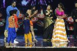 Baba Ramdev on the sets of Super Dancer on 16th Oct 2016 (52)_5804be5c48190.JPG