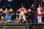 Baba Ramdev on the sets of Super Dancer on 16th Oct 2016 (56)_5804be5df1373.JPG