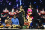 Baba Ramdev on the sets of Super Dancer on 16th Oct 2016 (61)_5804bf01a19f4.JPG