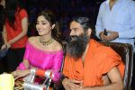 Baba Ramdev, Shilpa Shetty on the sets of Super Dancer on 16th Oct 2016 (107)_5804be6ab06b3.JPG