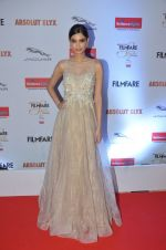 Diana Penty at Filmfare Glamour & Style Awards 2016 in Mumbai on 15th Oct 2016 (1804)_5804d8274f8b4.JPG