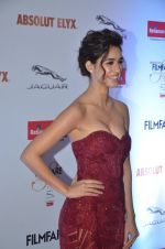 Disha Patani at Filmfare Glamour & Style Awards 2016 in Mumbai on 15th Oct 2016 (1577)_5804d83c876df.JPG