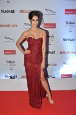 Disha Patani at Filmfare Glamour & Style Awards 2016 in Mumbai on 15th Oct 2016 (1588)_5804d8486410d.JPG
