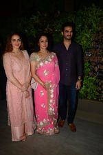 Esha Deol at Hema Malini_s bday party on 16th Oct 2016 (55)_5804c7a56717f.JPG