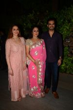 Esha Deol at Hema Malini_s bday party on 16th Oct 2016 (61)_5804c7a84451e.JPG