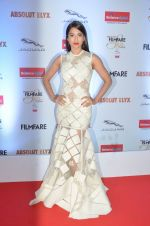 Gauhar Khan at Filmfare Glamour & Style Awards 2016 in Mumbai on 15th Oct 2016 (1138)_5804d854402b2.JPG
