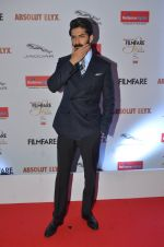 Harshvardhan Kapoor at Filmfare Glamour & Style Awards 2016 in Mumbai on 15th Oct 2016 (1193)_5804d8a3ccb1f.JPG