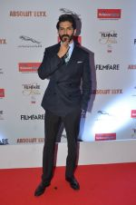 Harshvardhan Kapoor at Filmfare Glamour & Style Awards 2016 in Mumbai on 15th Oct 2016 (1194)_5804d8a504765.JPG