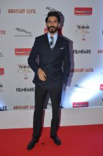 Harshvardhan Kapoor at Filmfare Glamour & Style Awards 2016 in Mumbai on 15th Oct 2016 (1196)_5804d8a66c94a.JPG