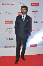Harshvardhan Kapoor at Filmfare Glamour & Style Awards 2016 in Mumbai on 15th Oct 2016 (1252)_5804d8aab7dc7.JPG