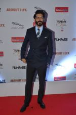 Harshvardhan Kapoor at Filmfare Glamour & Style Awards 2016 in Mumbai on 15th Oct 2016 (1198)_5804d8a7b8f79.JPG