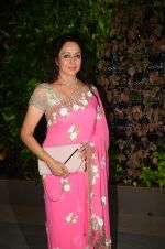 Hema Malini_s bday party on 16th Oct 2016 (47)_5804c7ada0849.JPG
