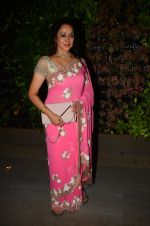 Hema Malini_s bday party on 16th Oct 2016 (48)_5804c7aeed168.JPG