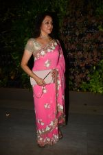 Hema Malini_s bday party on 16th Oct 2016 (49)_5804c7b06e290.JPG