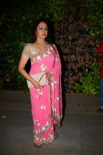 Hema Malini_s bday party on 16th Oct 2016 (42)_5804c7a9b9738.JPG