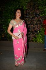 Hema Malini_s bday party on 16th Oct 2016 (43)_5804c7aa8bd18.JPG