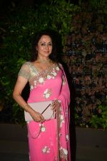 Hema Malini_s bday party on 16th Oct 2016 (46)_5804c7acafd51.JPG