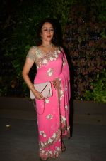 Hema Malini_s bday party on 16th Oct 2016 (52)_5804c7b317cc3.JPG