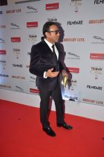 Jackie Shroff at Filmfare Glamour & Style Awards 2016 in Mumbai on 15th Oct 2016 (2110)_5804da71f0d7a.JPG